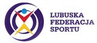 Lubuska Federacja Sportu