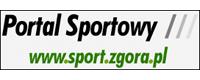 Zielonogórski Portal Sportowy