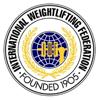iwf_logo2