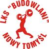 lks_budowlani2