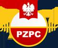 logo-pzpc2